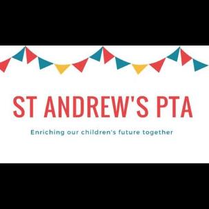 St Andrews CE (VC) Primary School, Soham