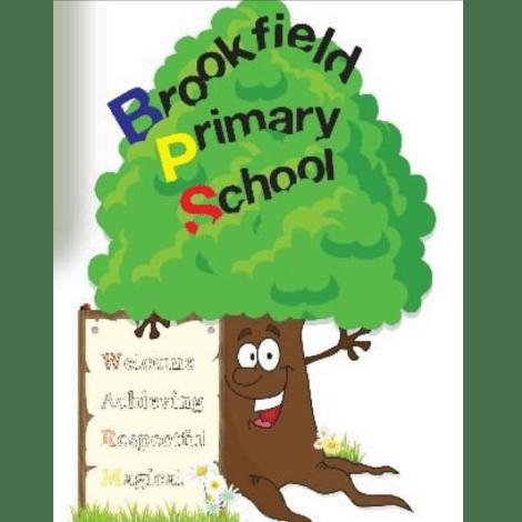 Brookfield primary school PTFA