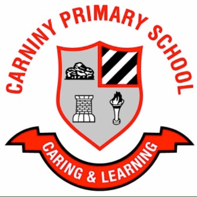 Carniny Primary School