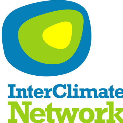 Interclimate Trust cause logo