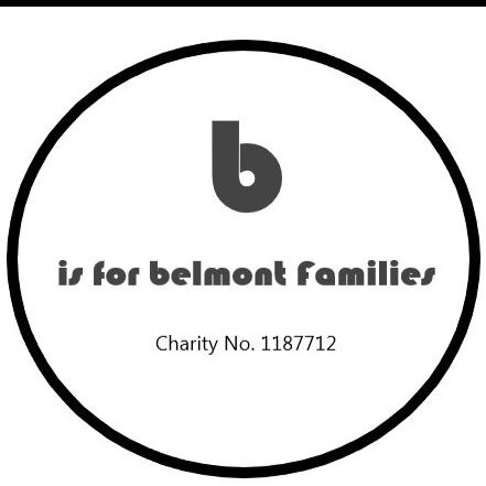 Belmont Families (infant & junior schools) Wood Green