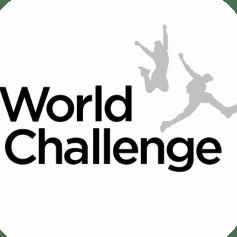 World Challenge Malawi 2021 - Ella  Carpenter