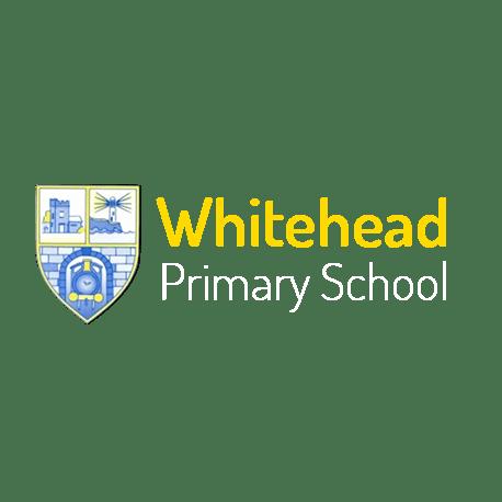 Whitehead Primary School