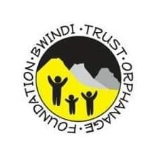 Bwindi Trust Orphanage Foundation