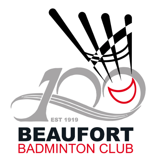 Beaufort Badminton Club