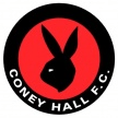 Coney Hall Football Club