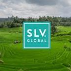 SLV Global Bali 2020 - Rein Vito