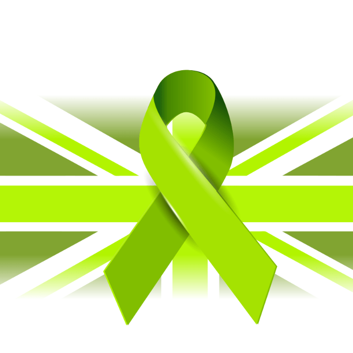 Lyme Disease UK