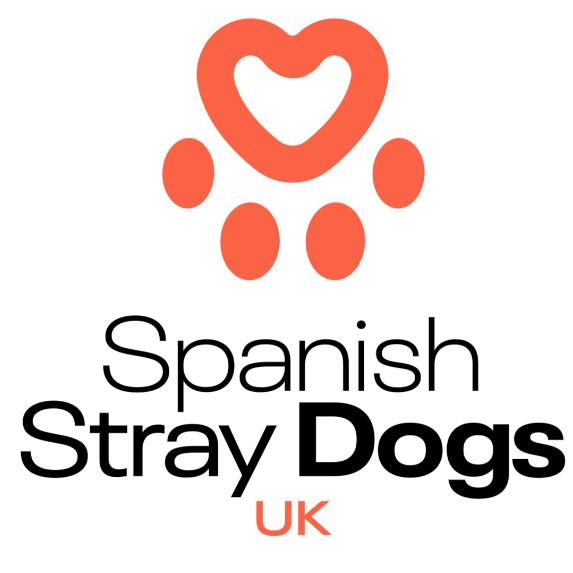 Spanish Stray Dogs UK