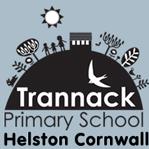 Friends of Trannack School - Helston