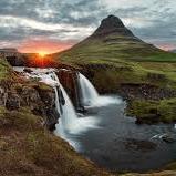 Iceland 2018 - Rosie Masterman