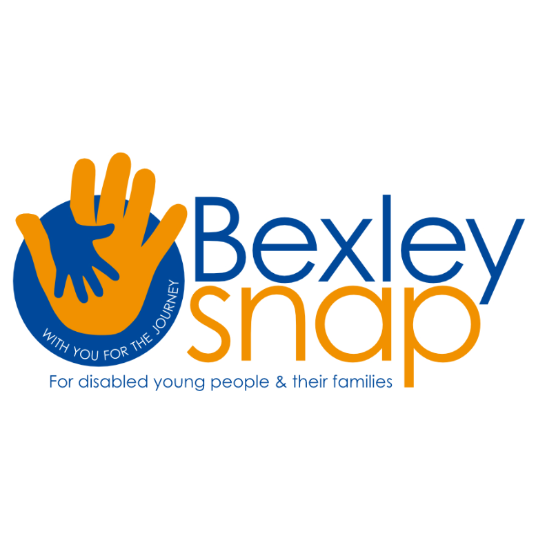 Bexley Snap