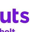Alderholt Scouts