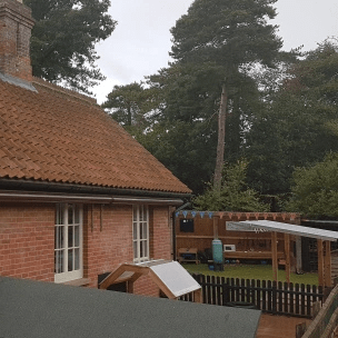 Sandringham & West Newton Playgroup