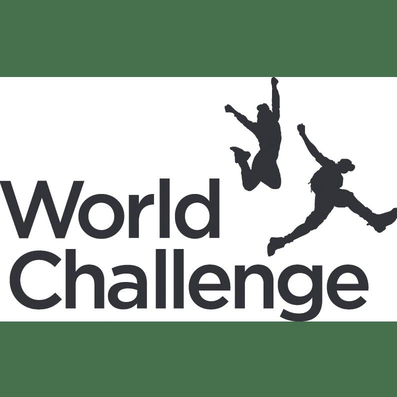 World Challenge Swaziland 2020 - Emily Connor