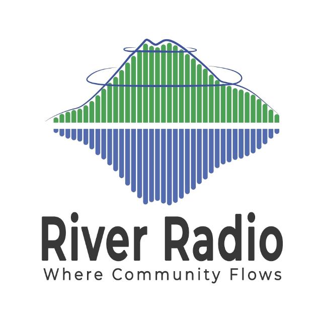 River Radio Scotland