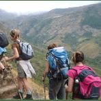 Outlook Expeditions Malawi 2019 - Jake Moehl