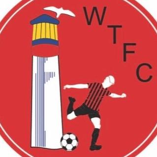 Watchet Town FC