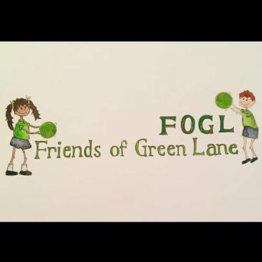 Friends of Green Lane