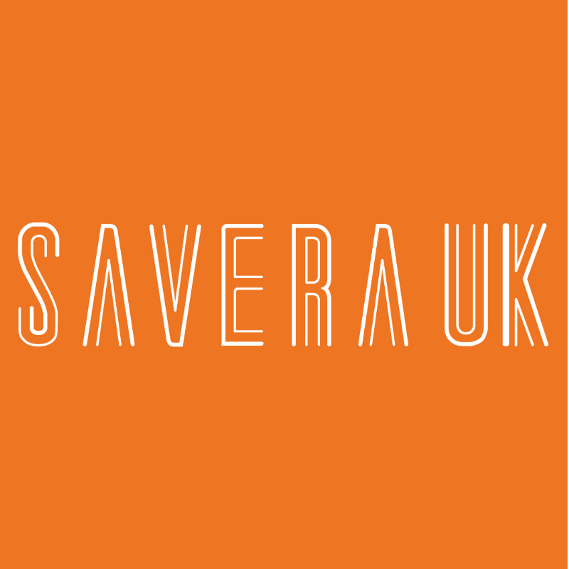Savera UK