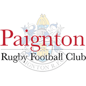 Paignton Rugby