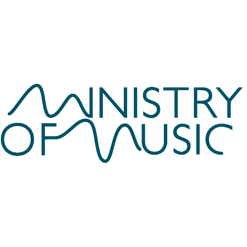 Ministry Of Music