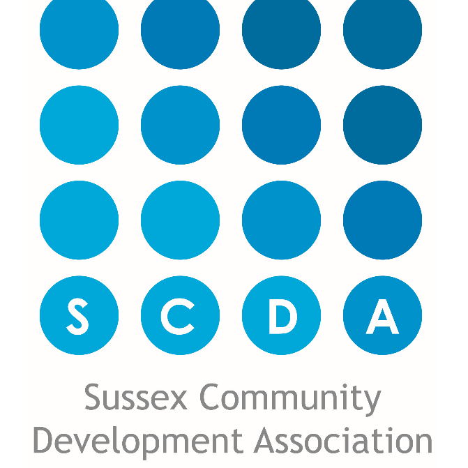 Sussex Community Development Association