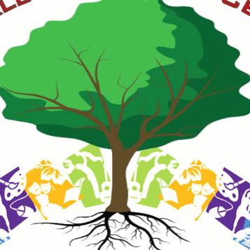 Pelsall Community Association