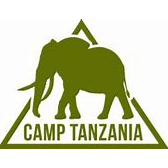 Camps International Tanzania 2021 - Kazim Ghalib