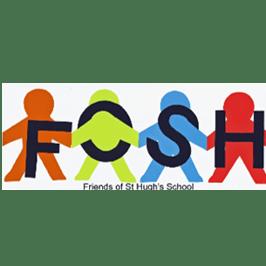 FOSH - Friends of St Hugh's
