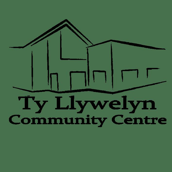 Tre Cwm Community Association