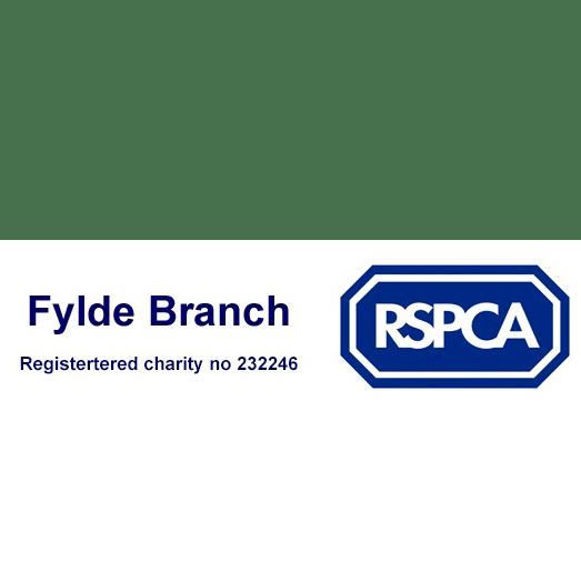 RSPCA Fylde Branch