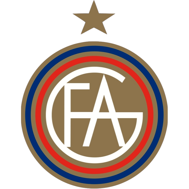 GFA Loughton FC