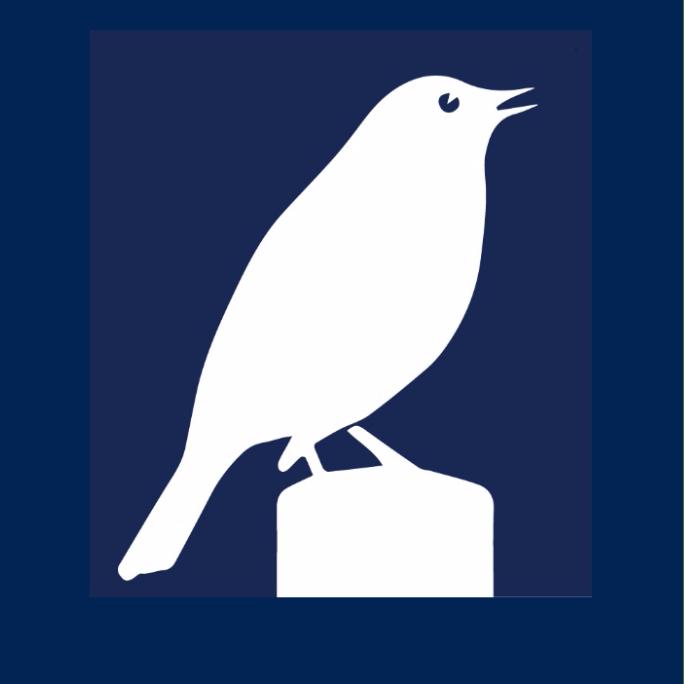 SongBird Survival