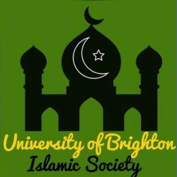 Brighton Uni ISOC