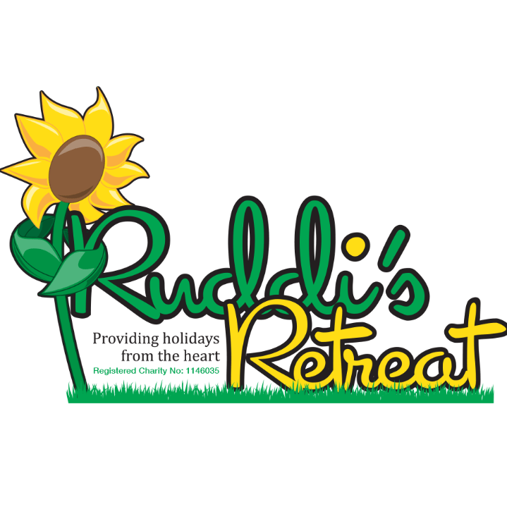 Ruddi's Retreat