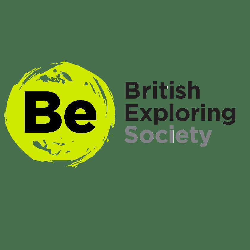 British Exploring Society Main Cause