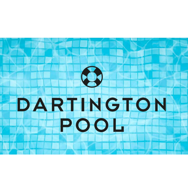 Dartington Swimming Pool