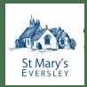 St Mary's Church - Eversley