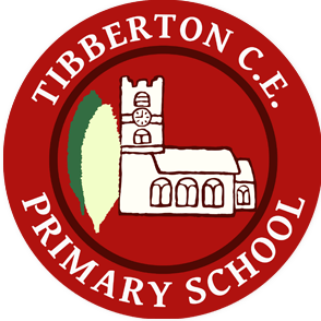 Tibberton C of E school PTA - Shropshire