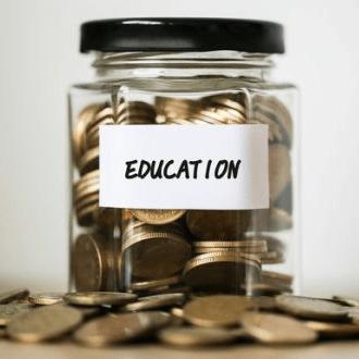 Funds4Uni - Liza Trunceite -2020
