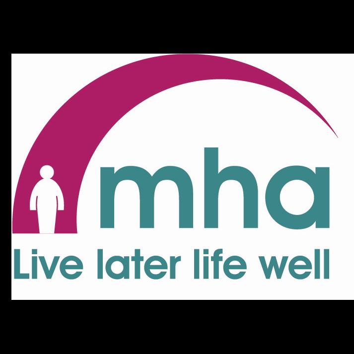 MHA Communities Eastleigh
