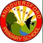 Andoversford Primary School PTFA