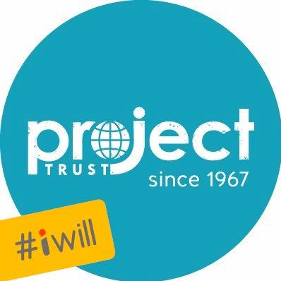 Project Trust Honduras 2018 - Kate Harvey