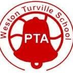 Weston Turville School PTA - Aylesbury