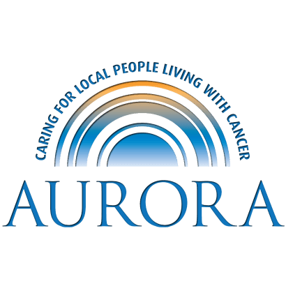 Aurora Wellbeing Centres