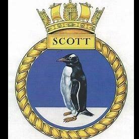 Maidstone Sea Cadets