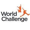 World Challenge Malasia and Borneo 2019 - Oliver Walder