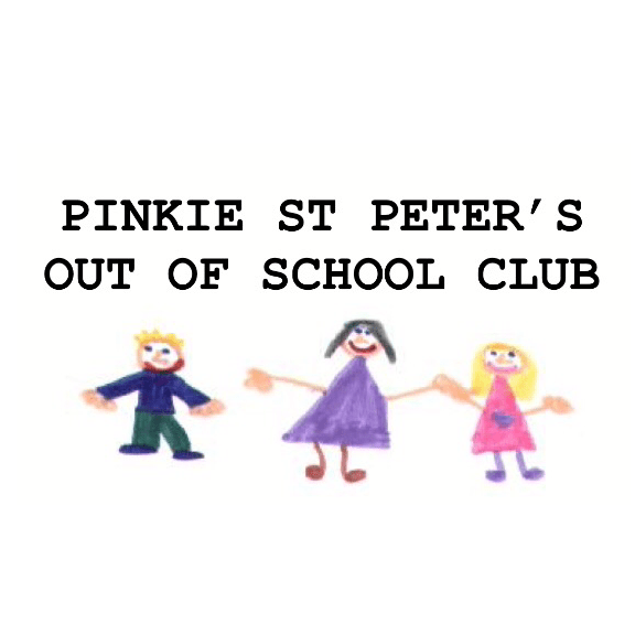 Pinkie St. Peter's Out of School Club