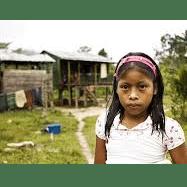 Nicaragua 2018 - Daisy Irwin